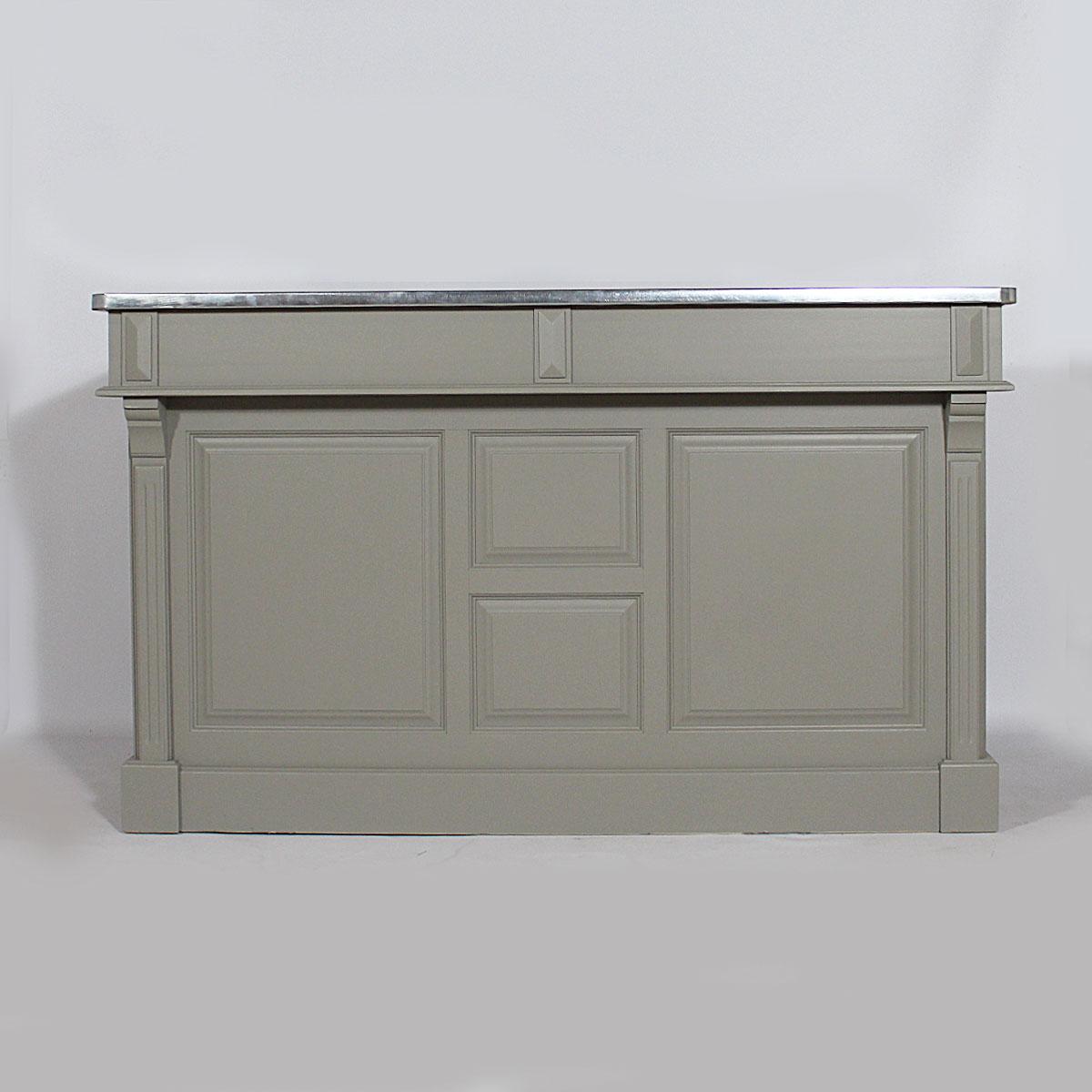 Abc meubles boutique en ligne de meubles en bois massif - Site de meuble en ligne ...