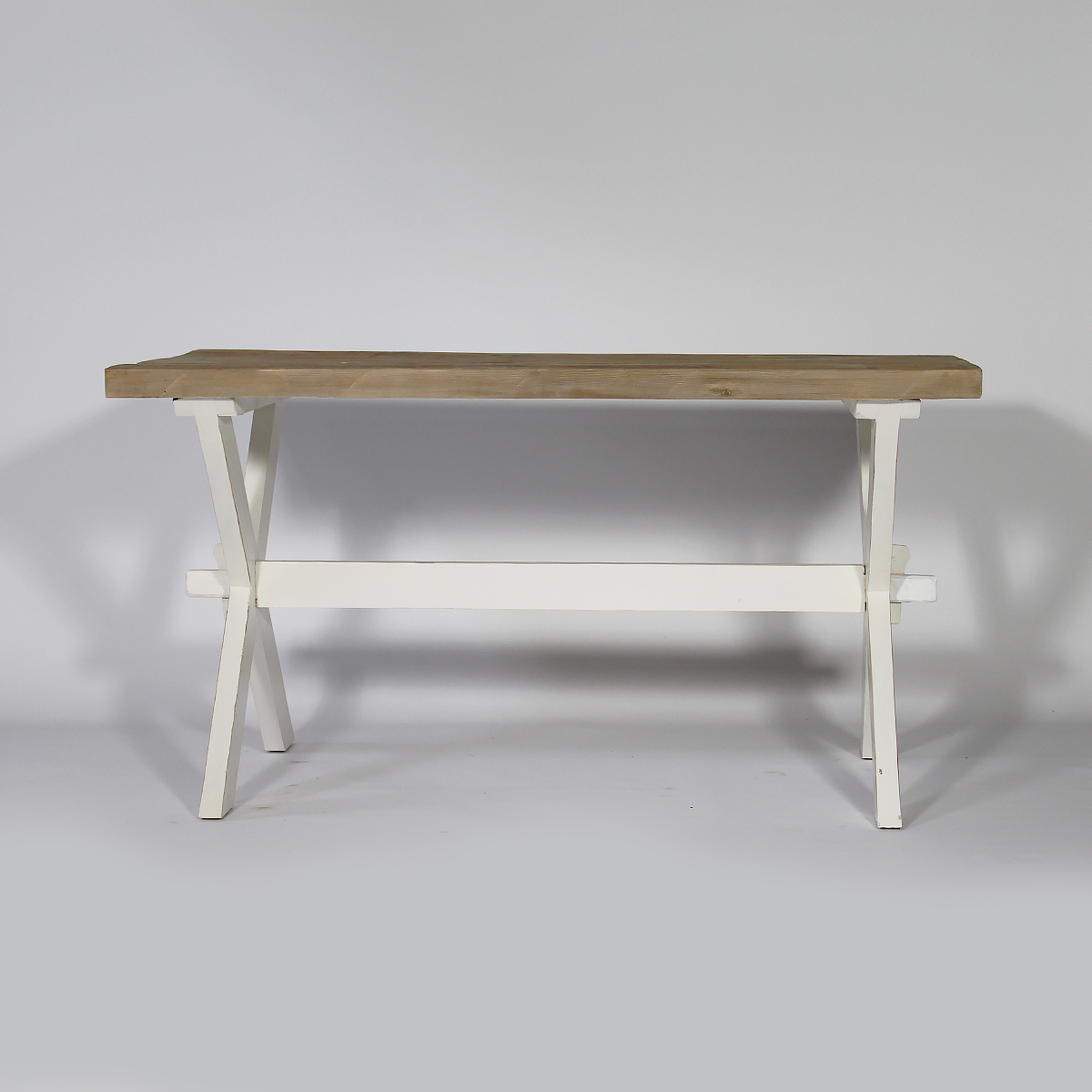 Prix des table salon 54 - Table baroque conforama ...
