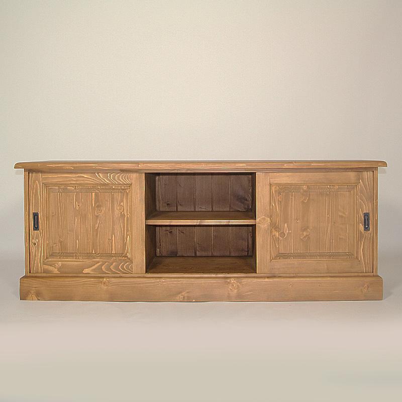 notice montage meuble tv expedit ikea – Artzeincom # Meuble Tv Coulissant Ikea